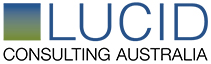 Lucid Consulting Australia